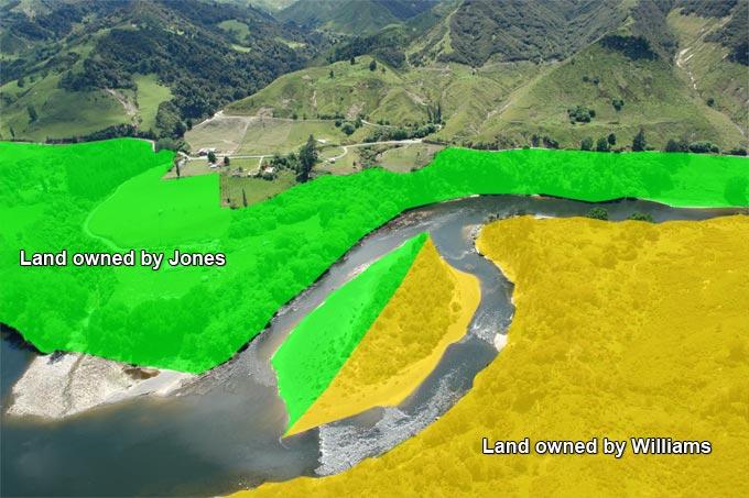 river island information